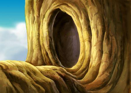 """关于""""拉拉树洞""""的一些说明"""